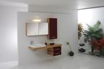 надеждни  шкафове за баня с доставка красиви