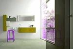 класни шкафове за баня с доставка По поръчка