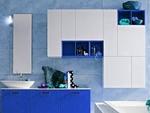 уникални шкафове за баня с гаранция иновантни