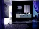 първокласни шкафове за баня с гаранция нестандартни