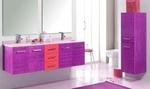 превъзходни шкафове за баня с гаранция съвременни