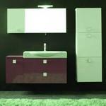 надеждни  шкафове за баня с гаранция красиви