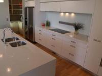 Кухня De luxe-