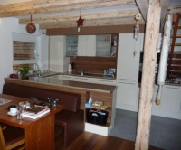 Кухня Lily-