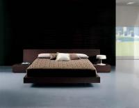 спалня венге