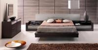 мебели за спалня-