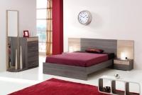 спалня 11-