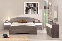 спалня 12-