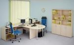 Мебели за конферентна зала