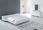 Тапицирани легла с механизъм