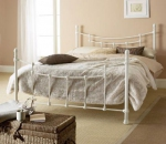 Спални от ковано желязо по проект