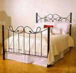 Ковани спални по поръчка