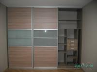 функционални мебели по поръчка за ваканционни жилища поръчки