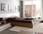 луксозни спални по проект