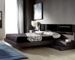 мебели за спални по проект