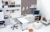 мебели юношеска стая