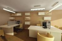Офис обзавеждане -