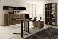 офис обзавеждане SPECIAL 2