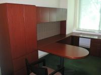мебели за офиса-