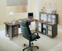 офис мебели 6-
