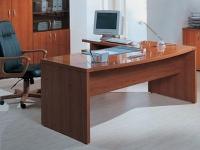 офис мебели 10-
