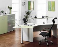 офис мебели 14-