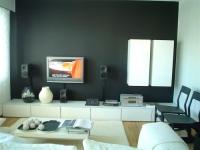 ТВ модули Smart-