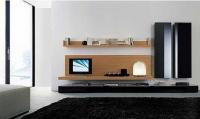 ТВ секция Fashion-