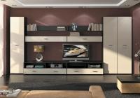 мебели за дневна 29