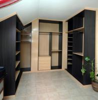 магазин изработка на луксозни гардероби за ваканционни жилища