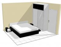 Спалня 29.
