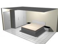 Спалня 28