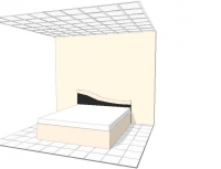 Спалня 53