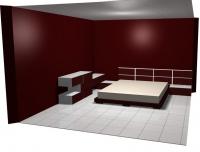 Спалня 86