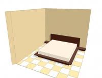 Спалня 95