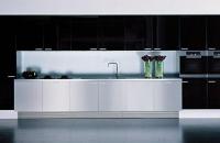 Кухня 133