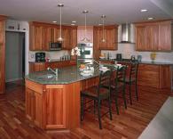 Кухня-145