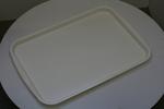 мнофунционални  табли за хорека сектор за сервиране