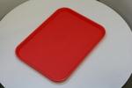 качествени  разнообразни табли за детски столова