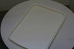 качествени  луксозни табли за детски столова