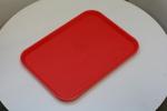 пластмасови  табли за фирми самообслужване