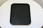 Професионални  табли складови цени за детски столова