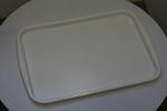 пластмасови  табли за фаст фудс за планински комплекси
