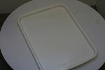разнообразни  табли за фаст фудс за заведения за бързо хранене