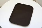 качествени  кафяви табли за сервиране