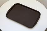 мнофунционални  кафяви табли за учинически столова