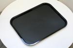 Професионални  табли с доставка за сервиране