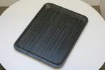 качествени  черни табли за заведения с обедни менюта