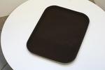 мнофунционални  черни табли самообслужване