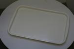 мнофунционални  червени табли за учинически столова